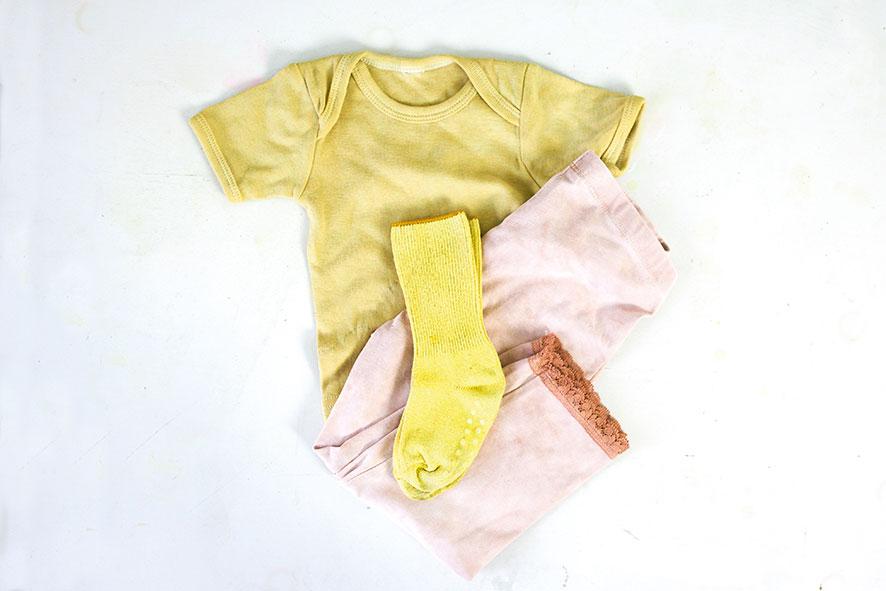 Kinderkleidung_susannestern