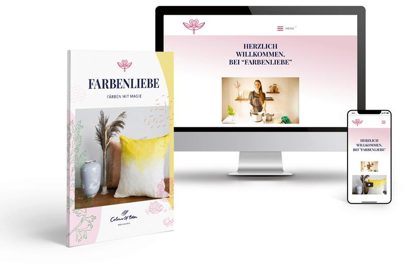 Cover__Onlinekurs_Farbenliebe_SusanneStern