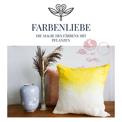 cover Farbenliebe
